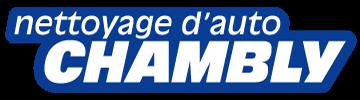 Nettoyage d'auto Chambly