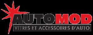 logo-automod-richelieu