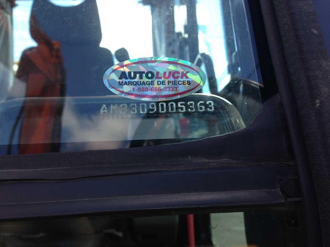 Nettoyage-auto-chambly-autoluck 2