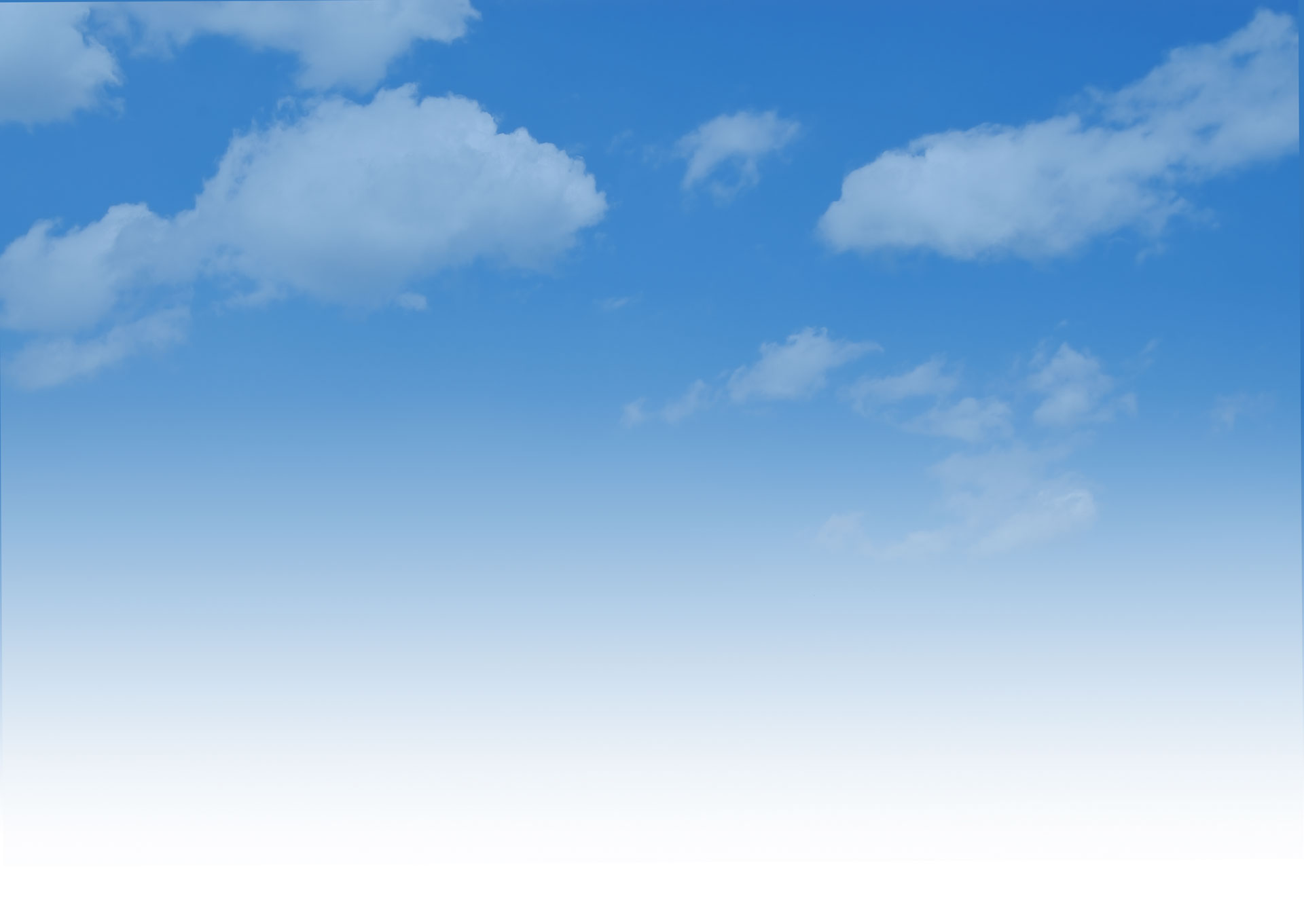 nuage-nettoyage-dauto-chambly