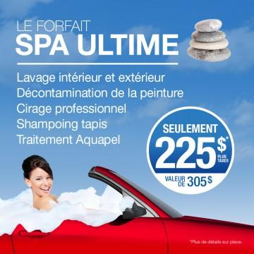 lavage--cirage-- cire--aquapel--shampoing tapis
